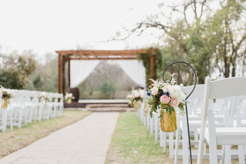 View More: http://chelsearaleigh.pass.us/rachel–thomas-wilde-32418